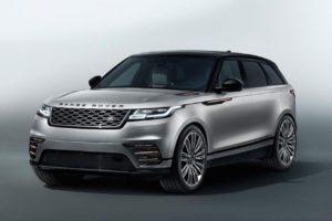 Range Rover Velar (5)