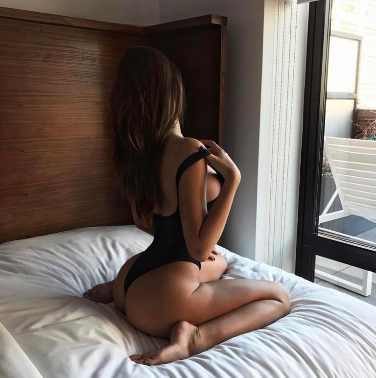 Ph Instagram