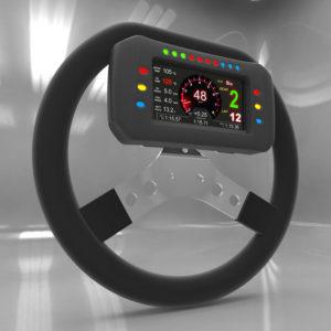 i-laps-sigma-wheel