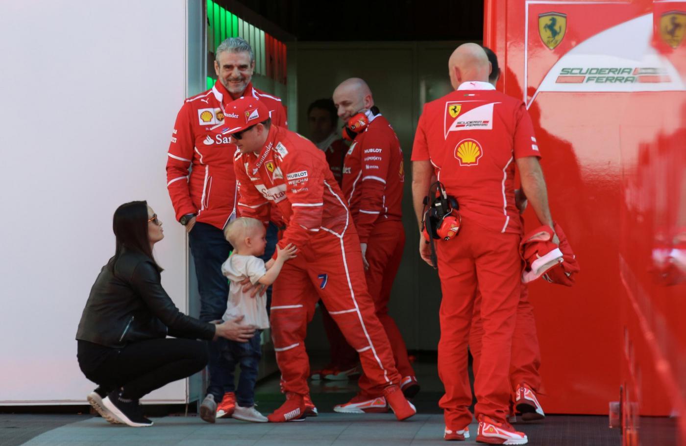 Rianna Räikkönen