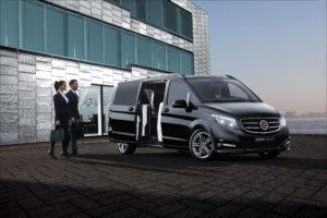 Mercedes classe v brabus (2)