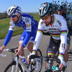 tom boonen e peter sagan