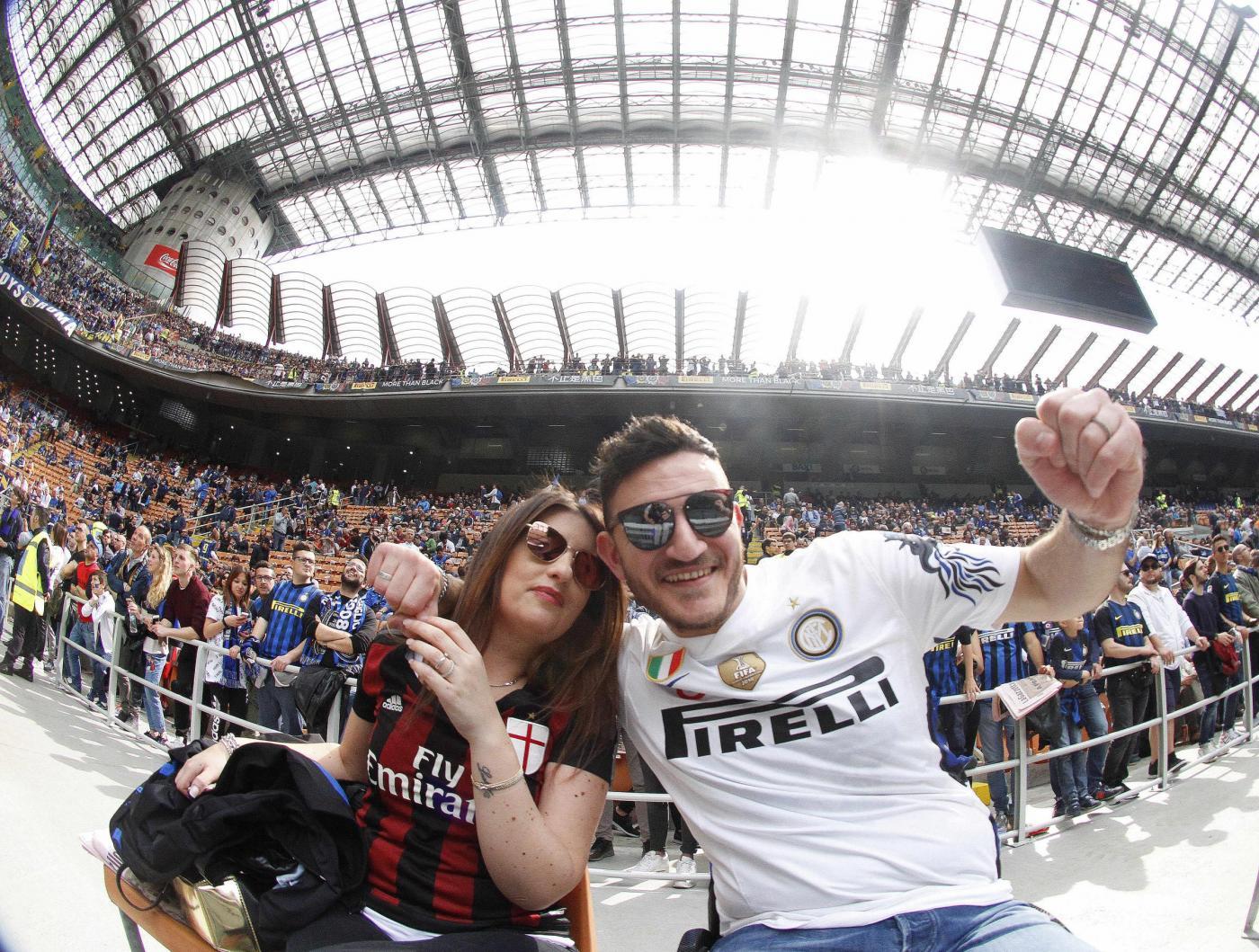 La Lazio piomba su Gabigol, ecco la richiesta dell'Inter