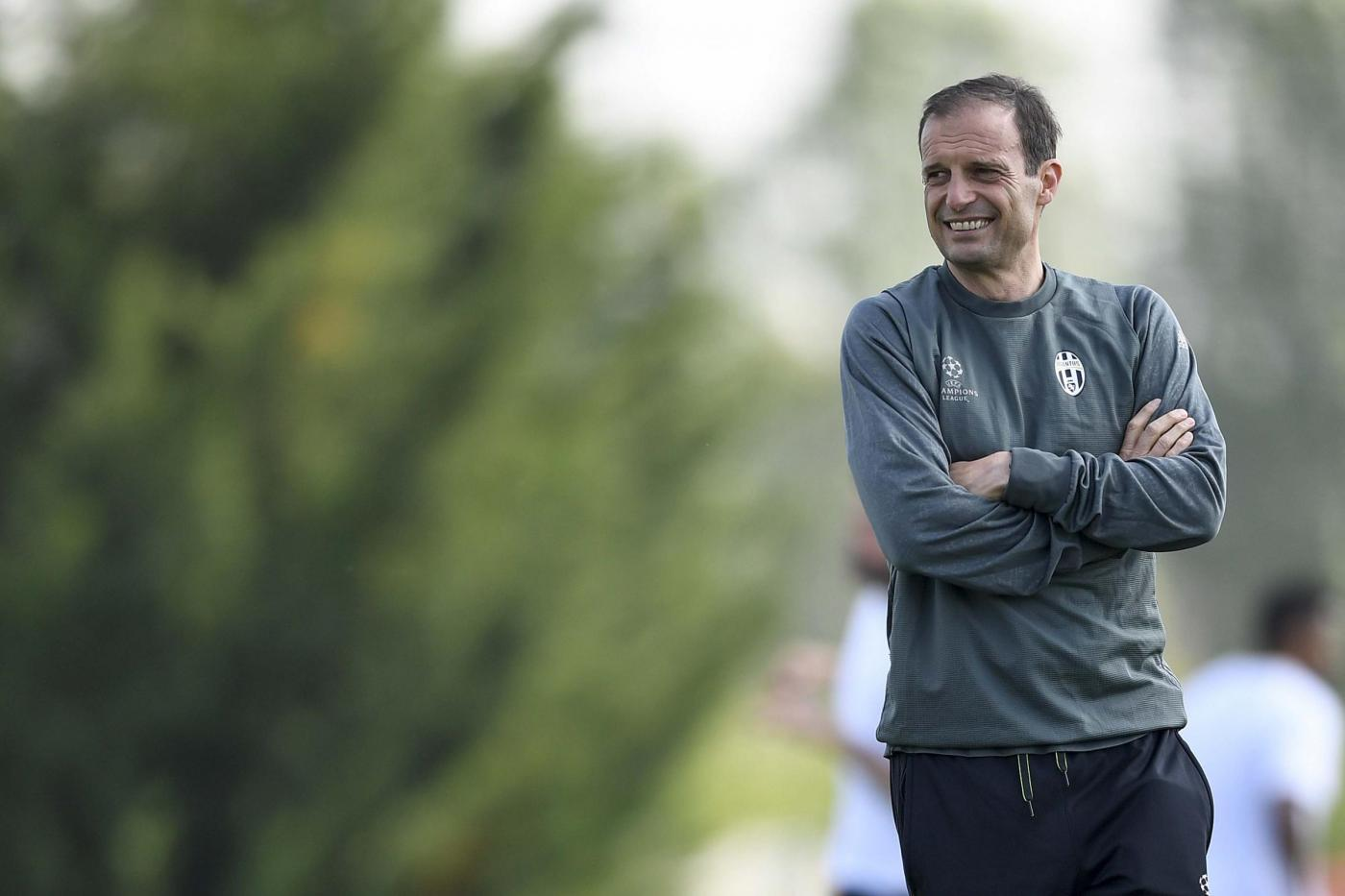 Barcellona - Juventus 0 a 0 Champions League, i bianconeri passano in semifinale