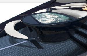 Bugatti Niniette 66 (5)