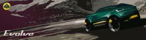 Lotus SUV rendering (2)