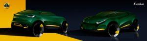 Lotus SUV rendering (4)