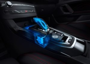 Peugeot 308 restyling (1)