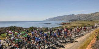 Giro di California