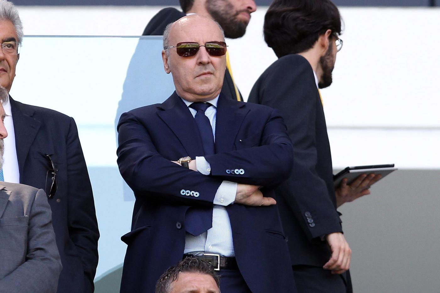 Juventus, battere il Crotone per la storia