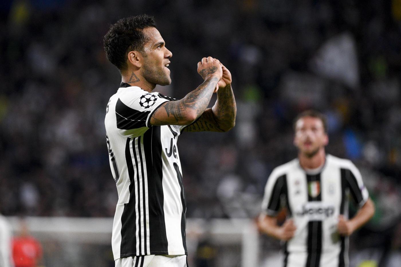 Coppa Italia: Juventus avanti a 2,05 su Betaland