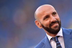 Monchi Calciomercato Roma: Monchi al lavoro per aggiungere pedine importanti alla rosa giallorossa in vista della prossima importantissima stagione