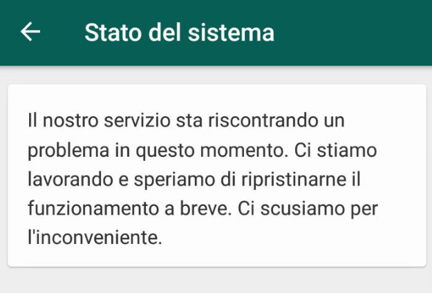 WhatsApp Beta introduce le chat in evidenza