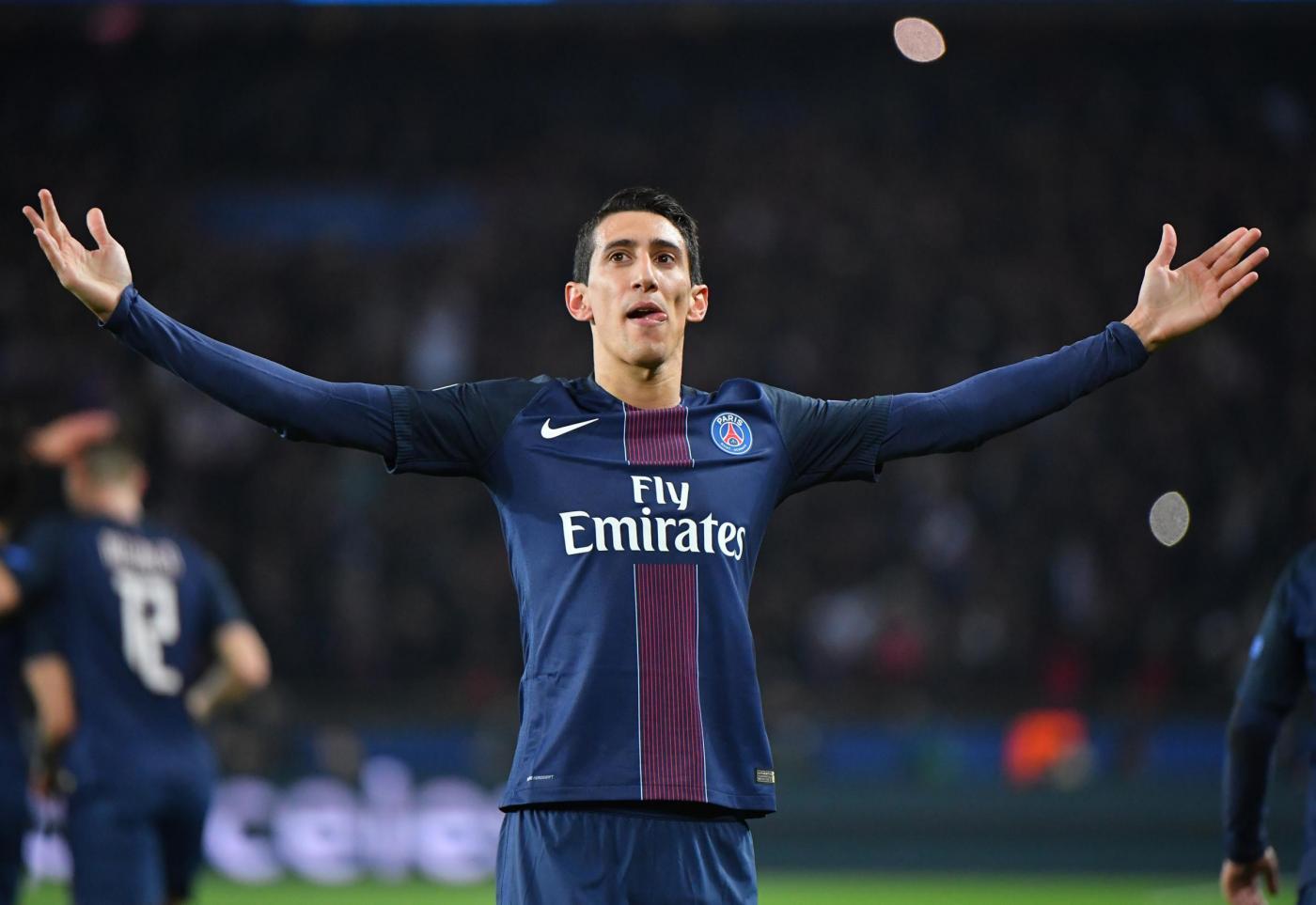 Barcellona, si spendono i soldi di Neymar: doppio colpo annunciato dai blaugrana