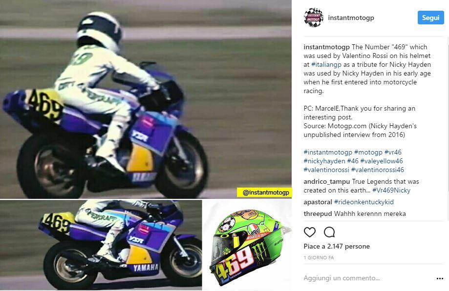 """MotoGP, Marquez: """"Ad Assen punto al podio, speriamo che il meteo non faccia scherzi"""""""