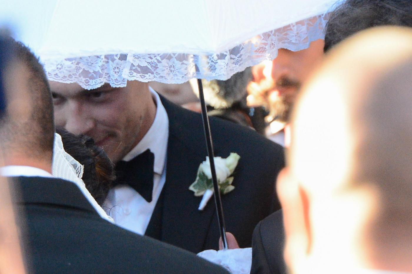 Matrimonio Belotti : Matrimonio belotti ecco finalmente le foto