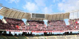 Playoff Serie B, variazioni al calendario delle gare che non andranno in scena in questo weekend a causa del dibattimento sul caso Bari