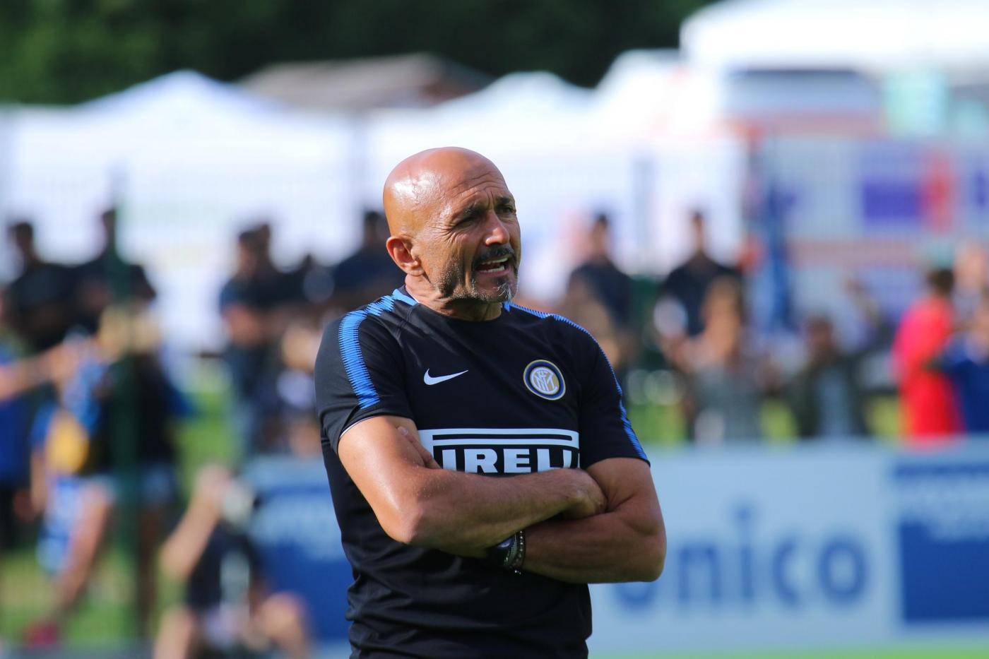 Calciomercato Inter: Avanti tutta su Vecino, c'è l'accordo col giocatore