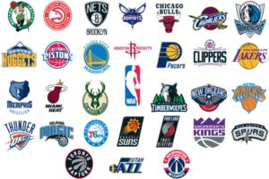 Pronostici NBA 2017-2018 - Ricomincia la regular season  ecco la ... 9079188b24d2