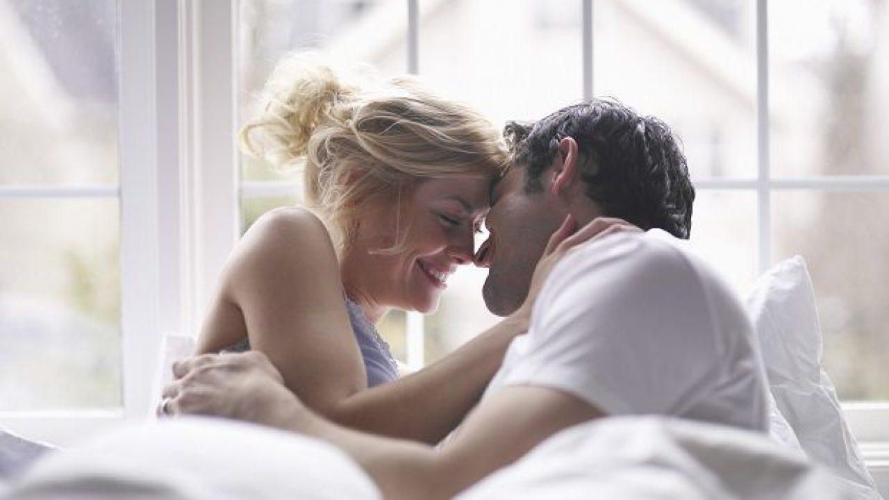 Dating nottambulo la mia ragazza sta uscendo con un uomo sposato