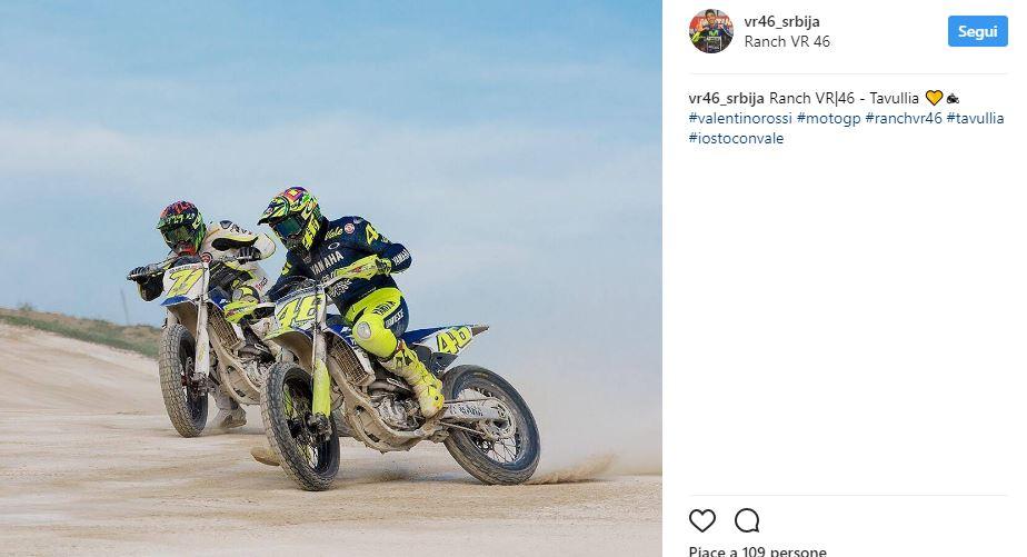 MotoGP | Marquez: