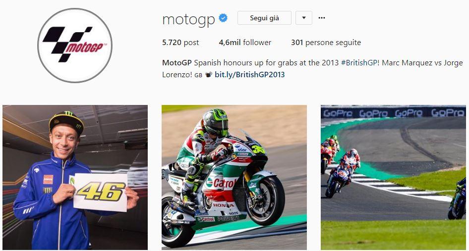 Valentino Rossi: serio incidente durante un allenamento