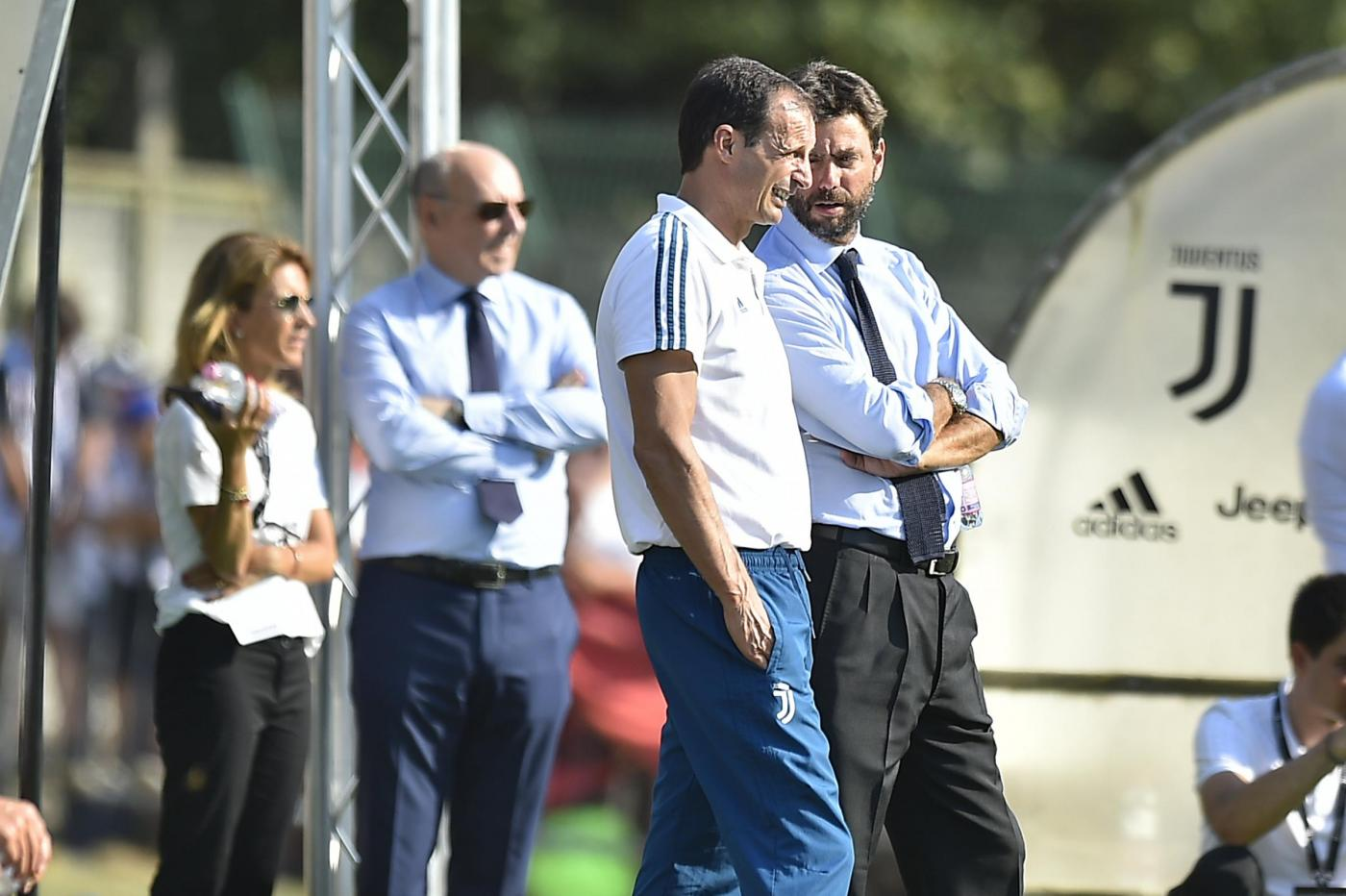 allegri juventus - photo #38