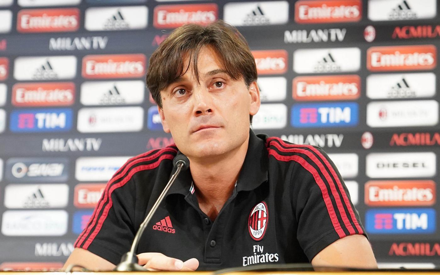 Calhanoglu, il Milan scopre le qualità del giocatore turco