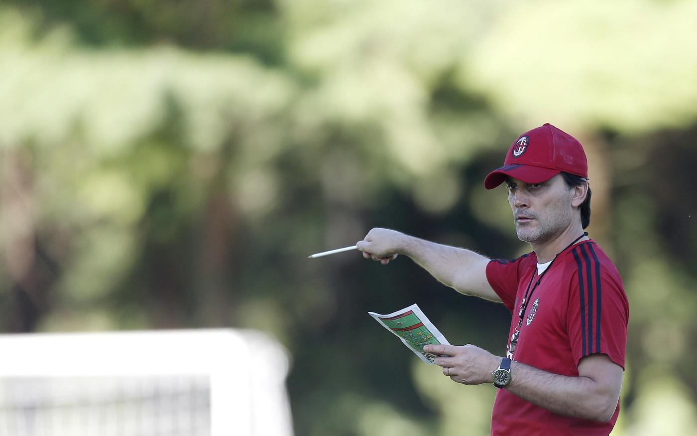 Attento Milan, la Juve ti soffia via Andrè Gomes