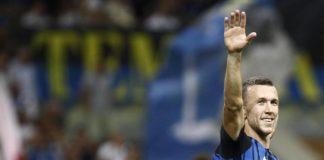 Perisic, Inter