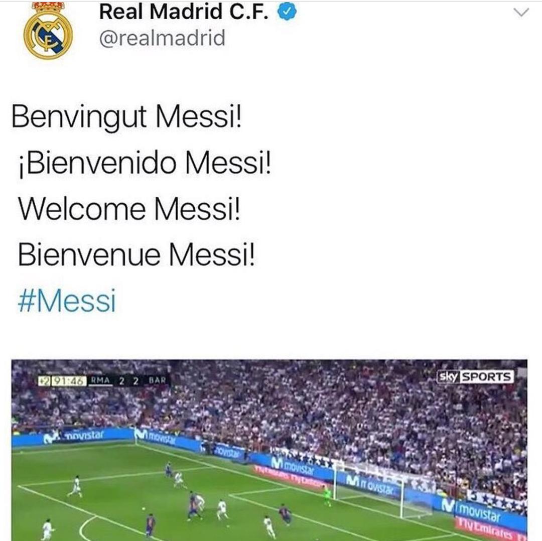 Liga, Barça a tutto Messi: rigore sbagliato e doppietta, Alaves ko