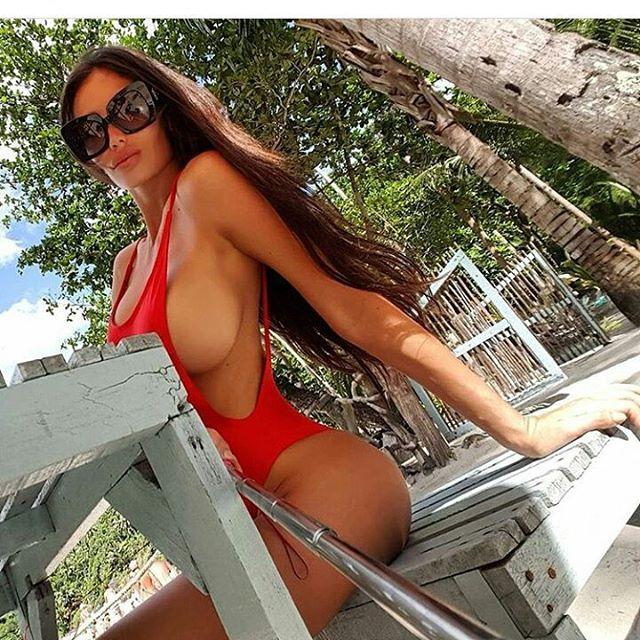 Image result for Soraja Vucelic