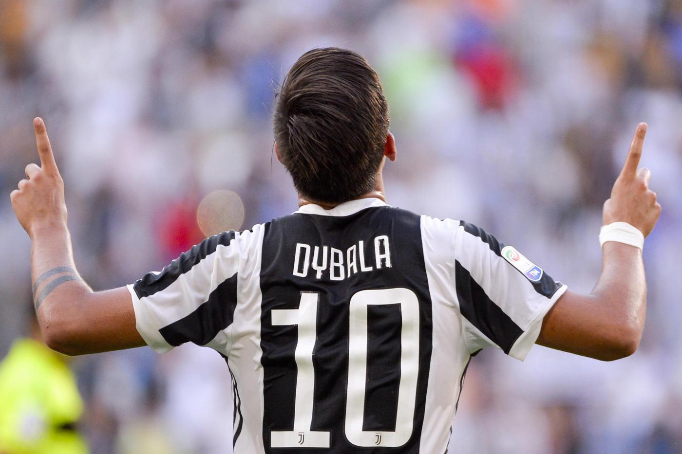 Juventus, sogno Iniesta ancora vivo: lo spagnolo smentisce il rinnovo
