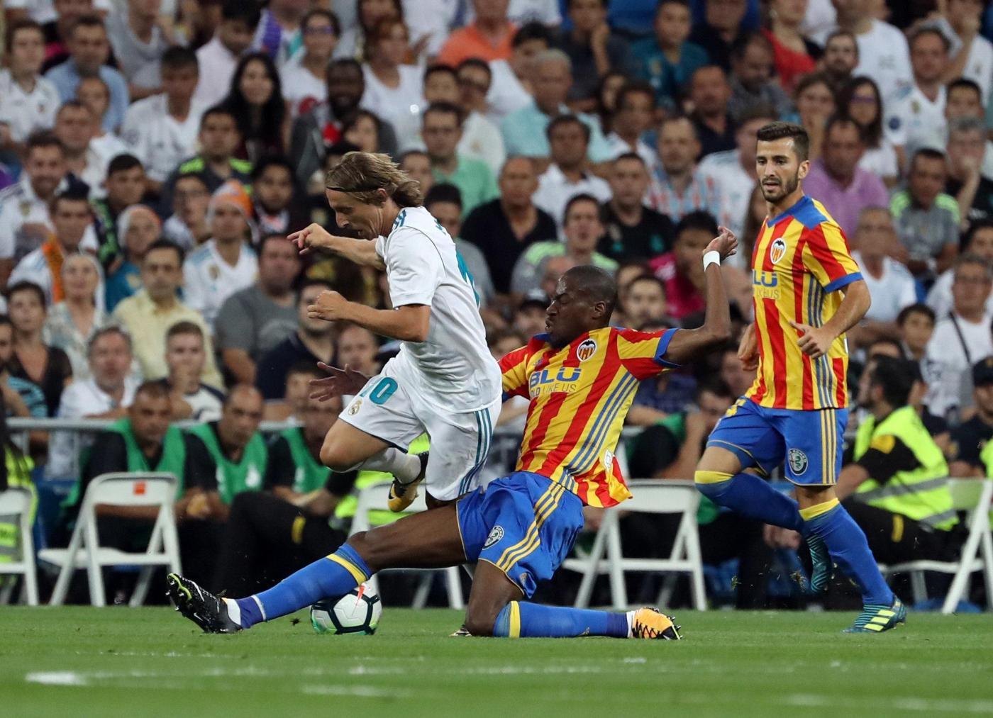 Alemany (dg Valencia):