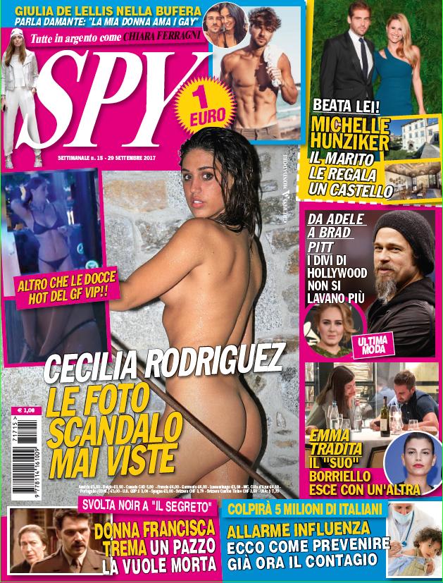 Da Spy