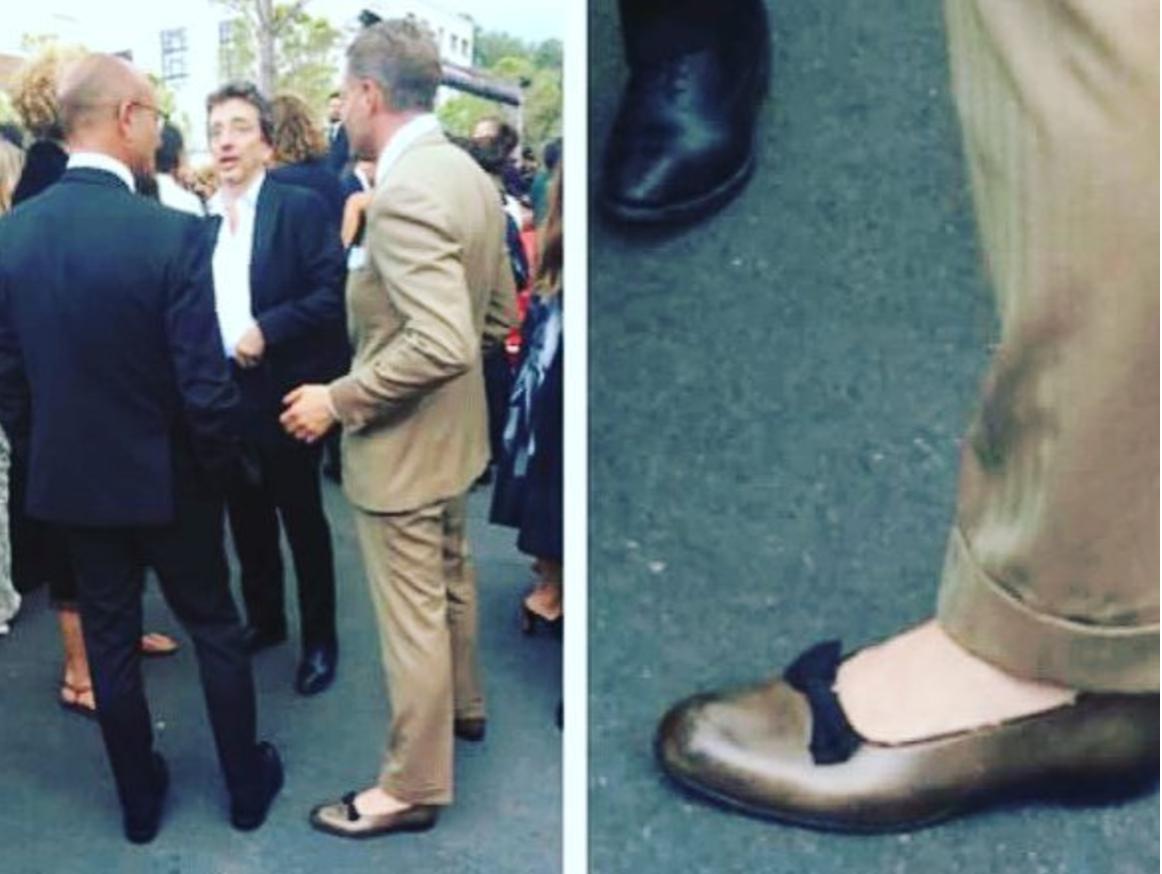footjob torino gay escort venezia
