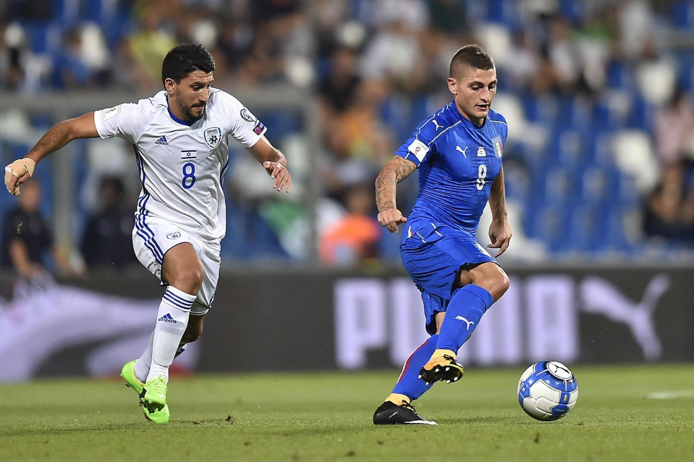 Fifa World 11: Bonucci tra i migliori della scorsa stagione