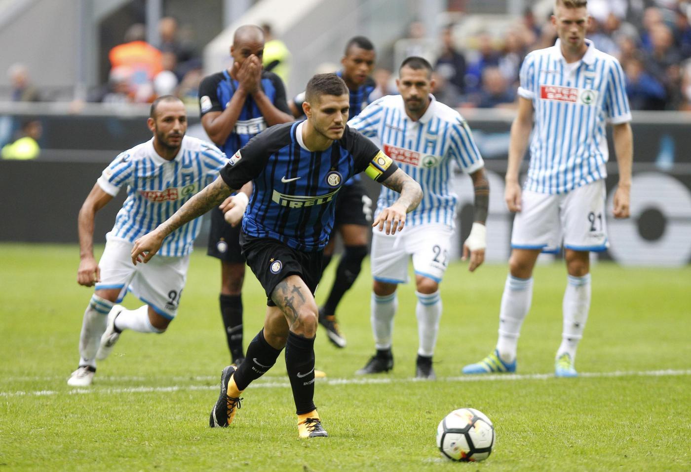 Rizzoli critica: 'Var, così non va. L'arbitro deve assumersi responsabilità'