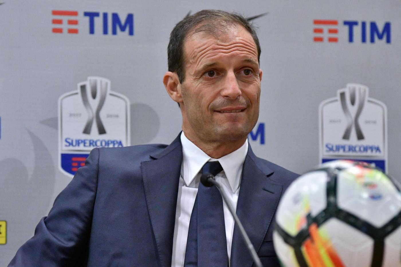 Milan, il verdetto su Bonucci: 2 giornate di squalifica, salterà la Juventus