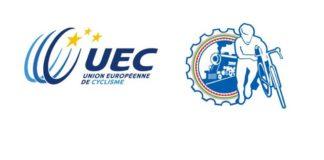 Campionati Europei di Ciclocross