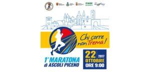 Maratona di Ascoli Piceno