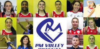 PM Potenza Volley