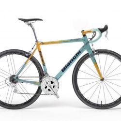Specialissima Pantani 20