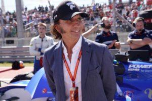 """Formula 1 – Fittipaldi non teme una rottura in Ferrari: """"il"""