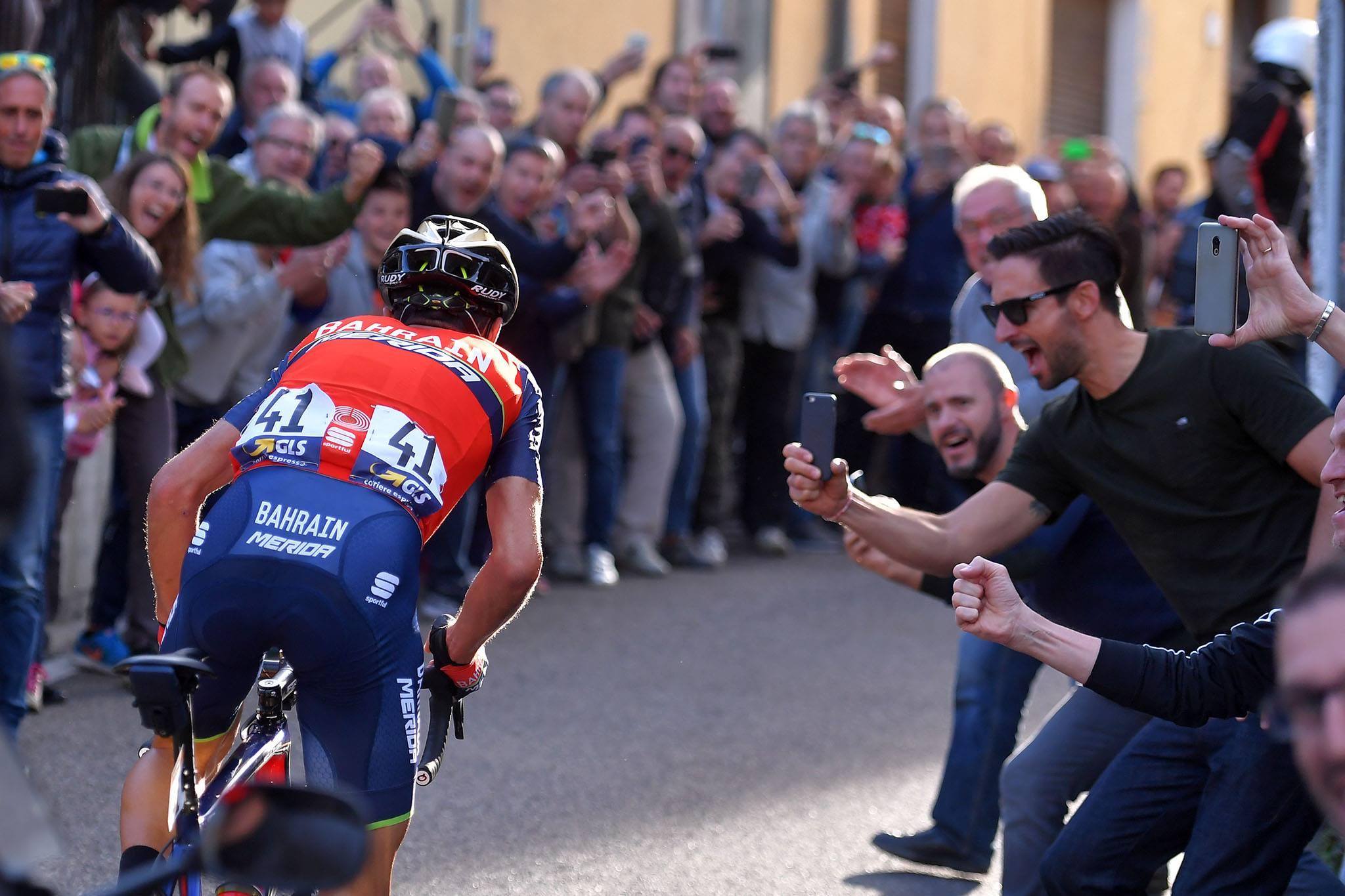 LaPresse/ Fabio Ferrari