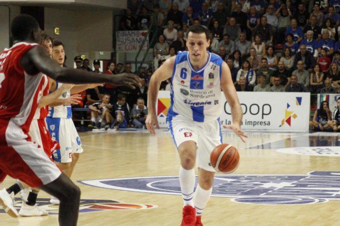 Il Grande Basket Europeo E Solo Su Eurosport Player Tutti I Match Di Eurolega Eurocup In