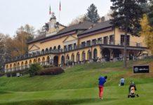Alfa Romeo Club Villa Deste