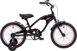 Electra bici