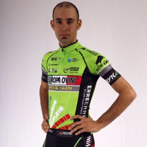 Marco Tizza