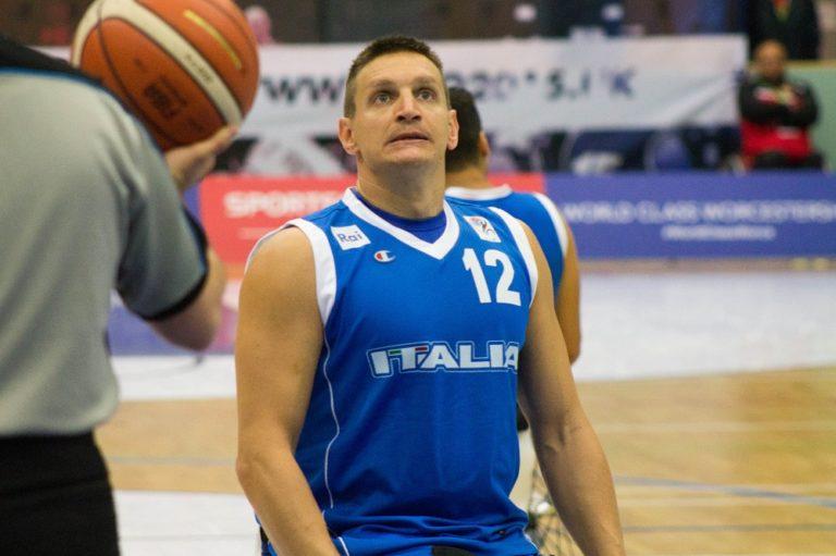 Matteo Cavagnini